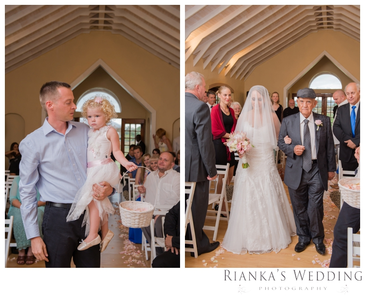 riankas weddings oakfield farm the dairy charlotte richard00060