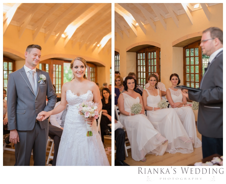 riankas weddings oakfield farm the dairy charlotte richard00062