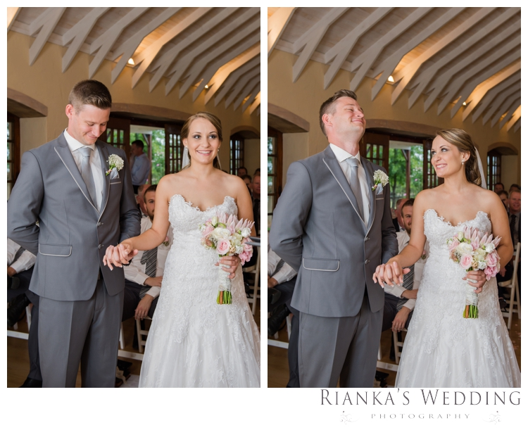 riankas weddings oakfield farm the dairy charlotte richard00064