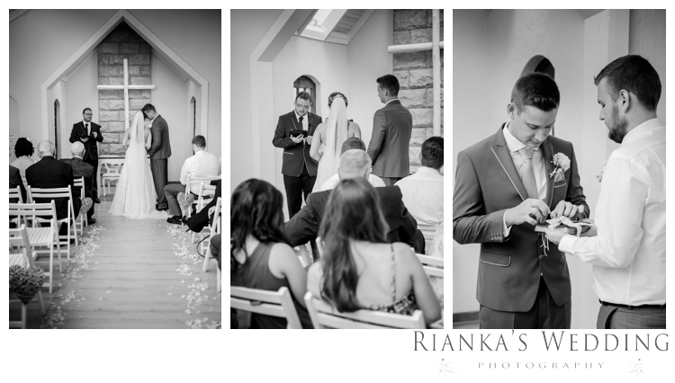 riankas weddings oakfield farm the dairy charlotte richard00065