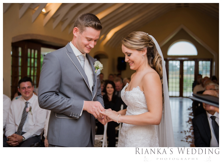 riankas weddings oakfield farm the dairy charlotte richard00066