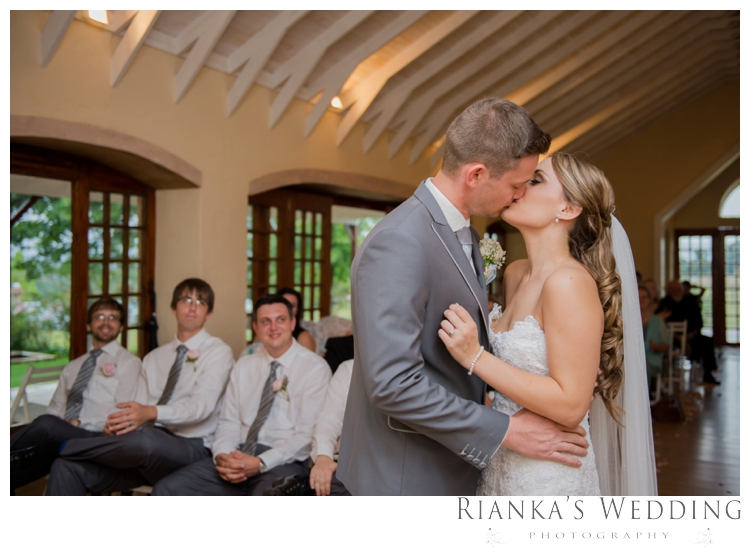 riankas weddings oakfield farm the dairy charlotte richard00068