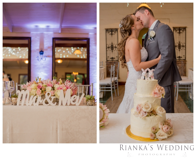 riankas weddings oakfield farm the dairy charlotte richard00071