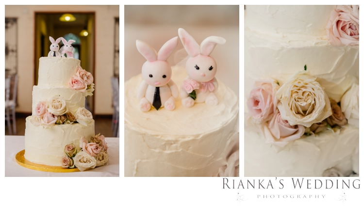 riankas weddings oakfield farm the dairy charlotte richard00072