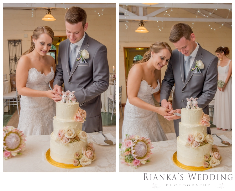 riankas weddings oakfield farm the dairy charlotte richard00073