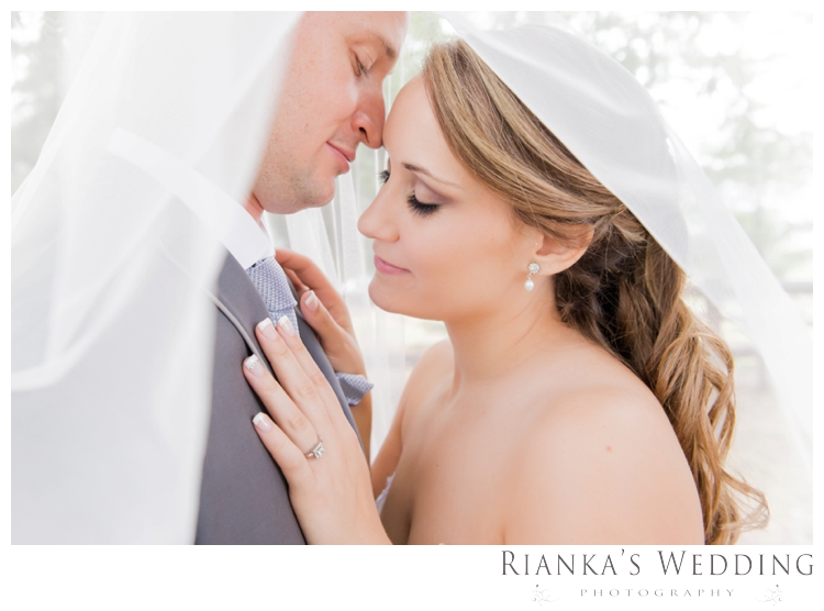riankas weddings oakfield farm the dairy charlotte richard00074