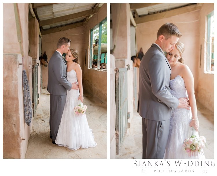 riankas weddings oakfield farm the dairy charlotte richard00075