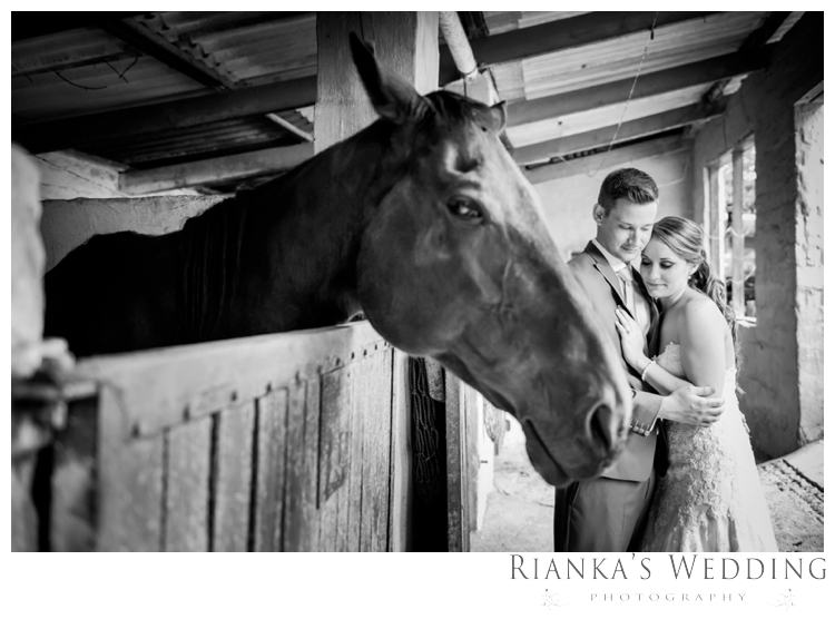 riankas weddings oakfield farm the dairy charlotte richard00076