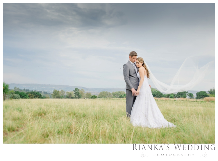 riankas weddings oakfield farm the dairy charlotte richard00077