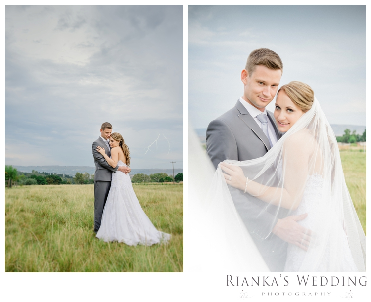 riankas weddings oakfield farm the dairy charlotte richard00081