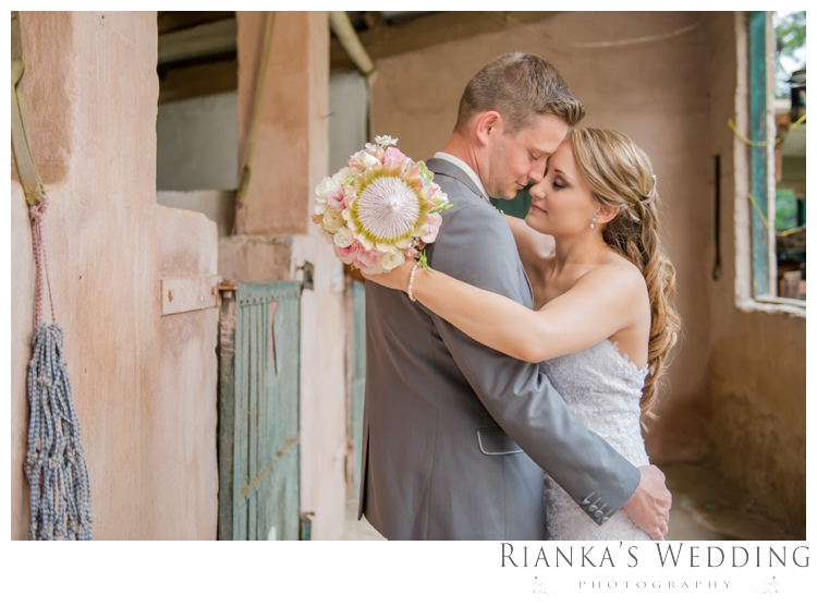 riankas weddings oakfield farm the dairy charlotte richard00082