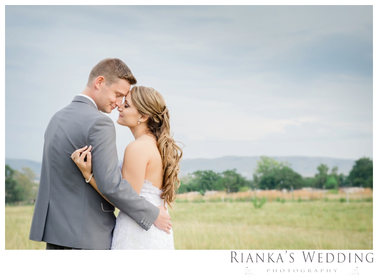 riankas weddings oakfield farm the dairy charlotte richard00083