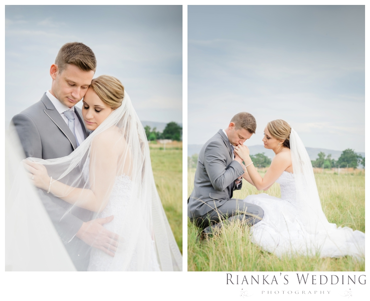riankas weddings oakfield farm the dairy charlotte richard00085