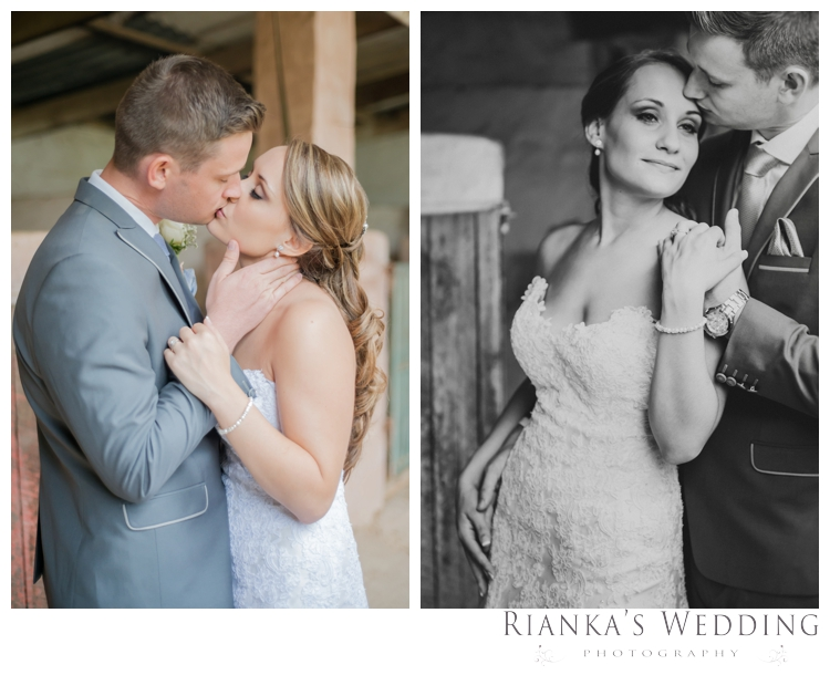 riankas weddings oakfield farm the dairy charlotte richard00087