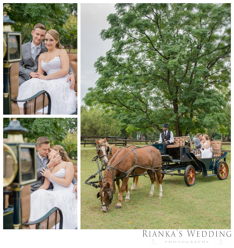 riankas weddings oakfield farm the dairy charlotte richard00088