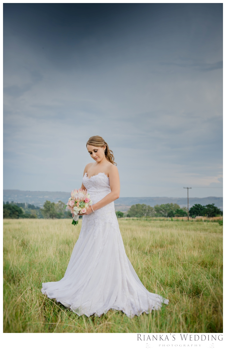 riankas weddings oakfield farm the dairy charlotte richard00089