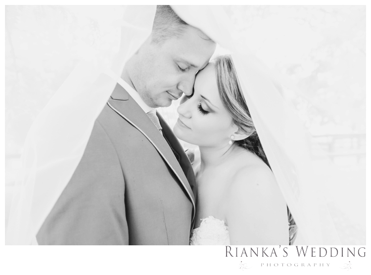 riankas weddings oakfield farm the dairy charlotte richard00090