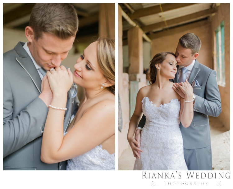 riankas weddings oakfield farm the dairy charlotte richard00091