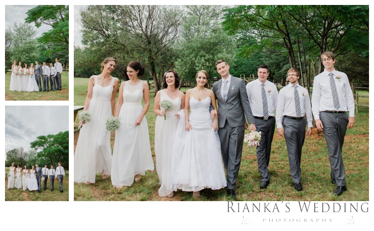 riankas weddings oakfield farm the dairy charlotte richard00092
