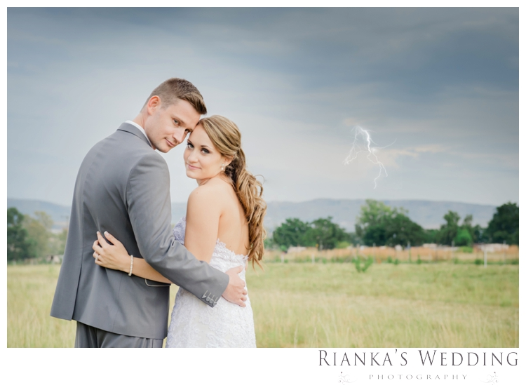 riankas weddings oakfield farm the dairy charlotte richard00093