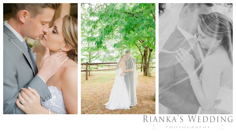 riankas weddings oakfield farm the dairy charlotte richard00094