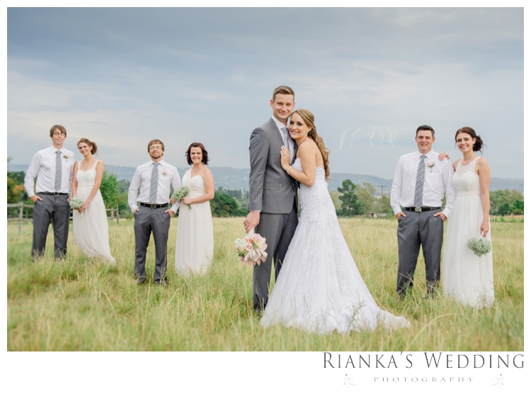riankas weddings oakfield farm the dairy charlotte richard00095
