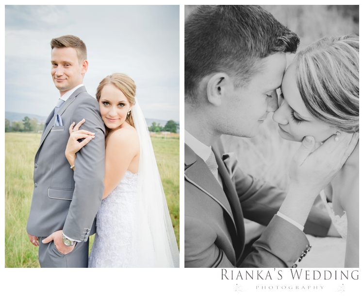 riankas weddings oakfield farm the dairy charlotte richard00096