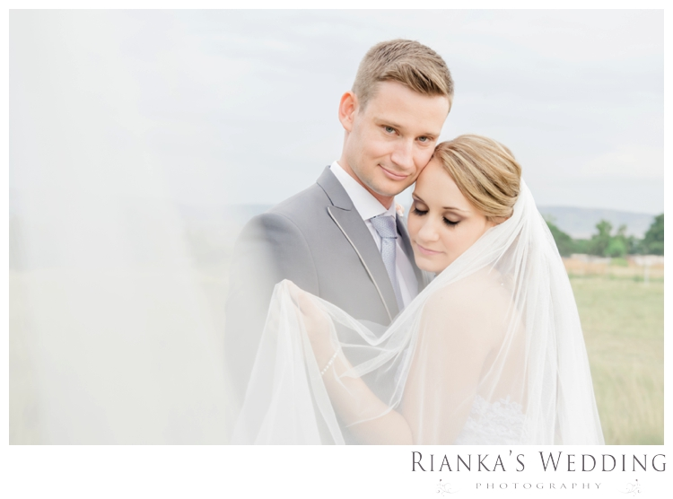 riankas weddings oakfield farm the dairy charlotte richard00097