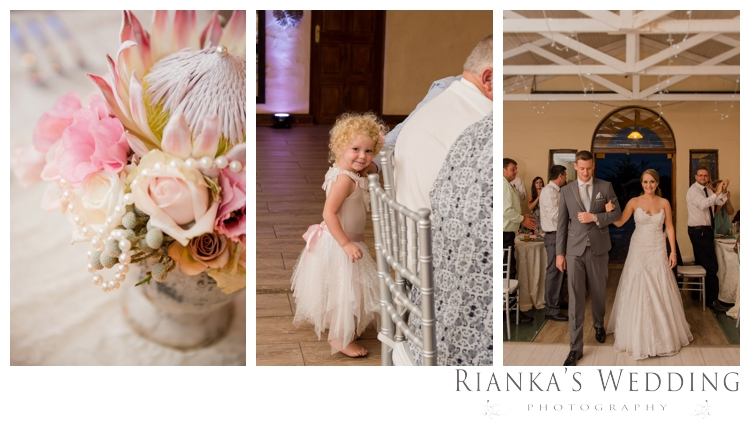 riankas weddings oakfield farm the dairy charlotte richard00100