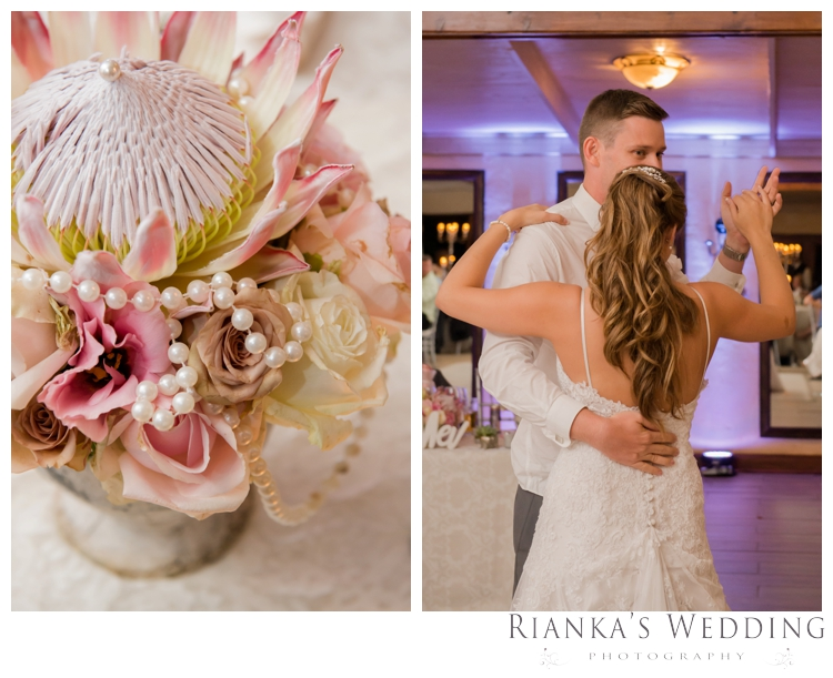 riankas weddings oakfield farm the dairy charlotte richard00102
