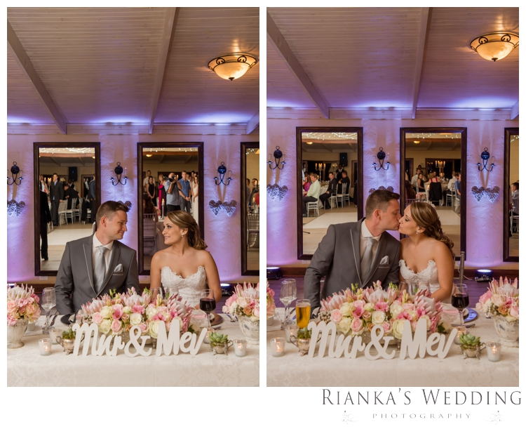 riankas weddings oakfield farm the dairy charlotte richard00103
