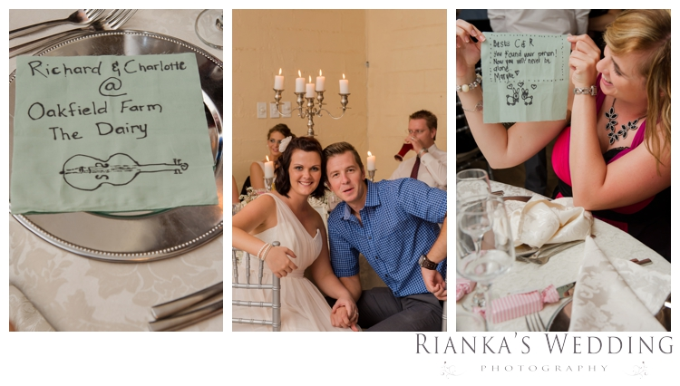 riankas weddings oakfield farm the dairy charlotte richard00105