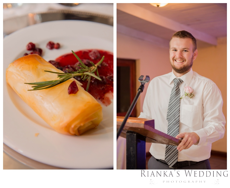 riankas weddings oakfield farm the dairy charlotte richard00106