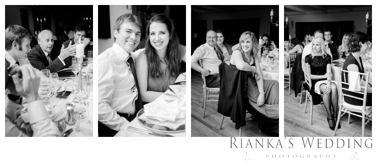 riankas weddings oakfield farm the dairy charlotte richard00107