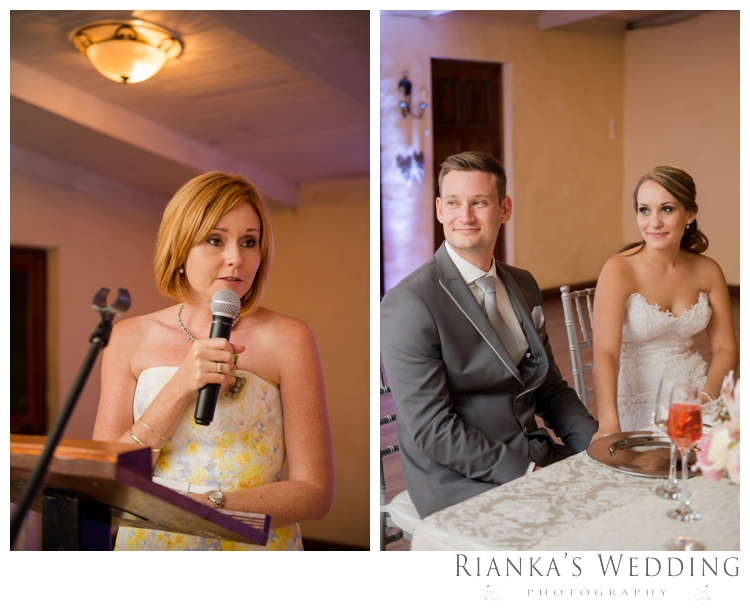 riankas weddings oakfield farm the dairy charlotte richard00109