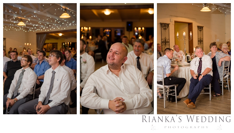 riankas weddings oakfield farm the dairy charlotte richard00111