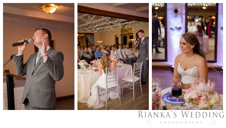 riankas weddings oakfield farm the dairy charlotte richard00112