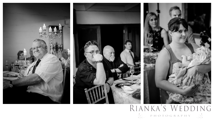 riankas weddings oakfield farm the dairy charlotte richard00113