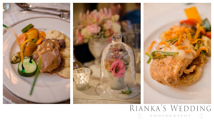 riankas weddings oakfield farm the dairy charlotte richard00114