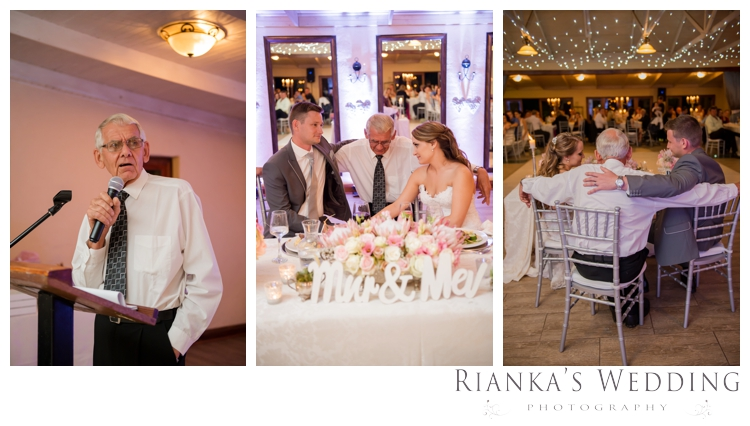 riankas weddings oakfield farm the dairy charlotte richard00115