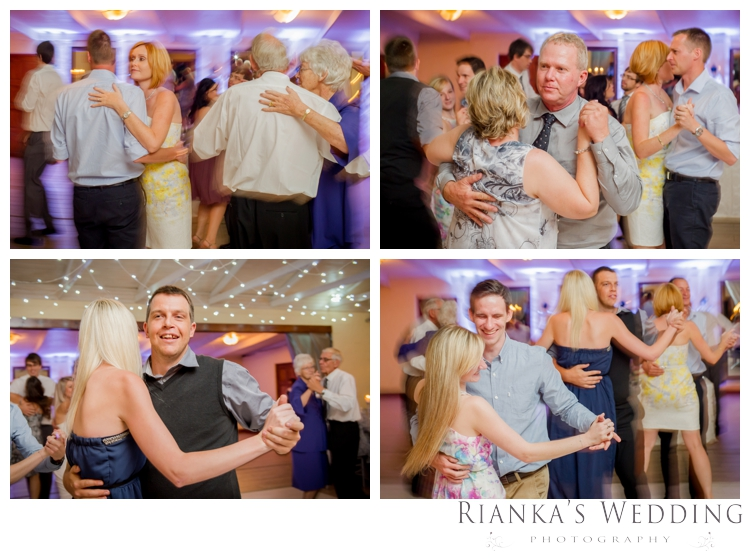 riankas weddings oakfield farm the dairy charlotte richard00117