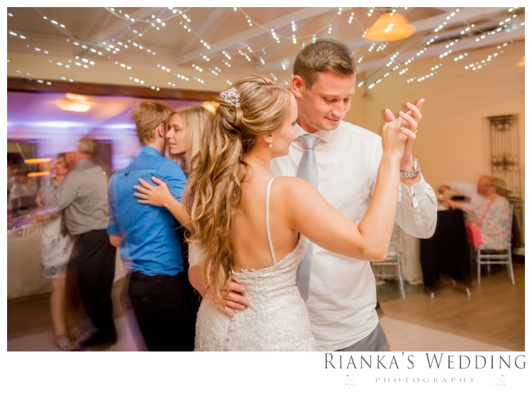 riankas weddings oakfield farm the dairy charlotte richard00120