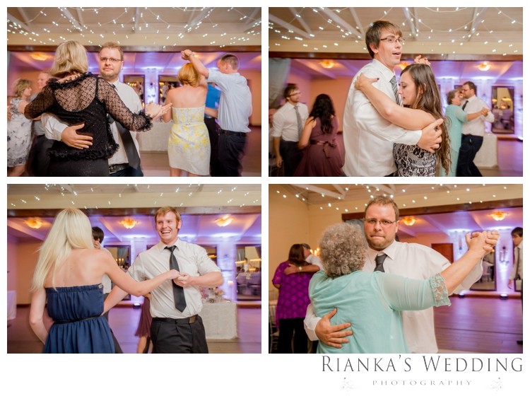 riankas weddings oakfield farm the dairy charlotte richard00121