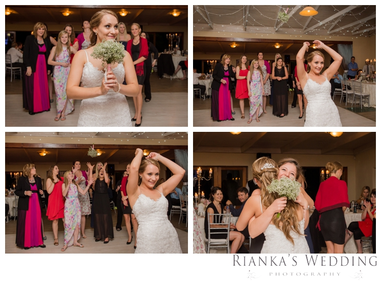 riankas weddings oakfield farm the dairy charlotte richard00122