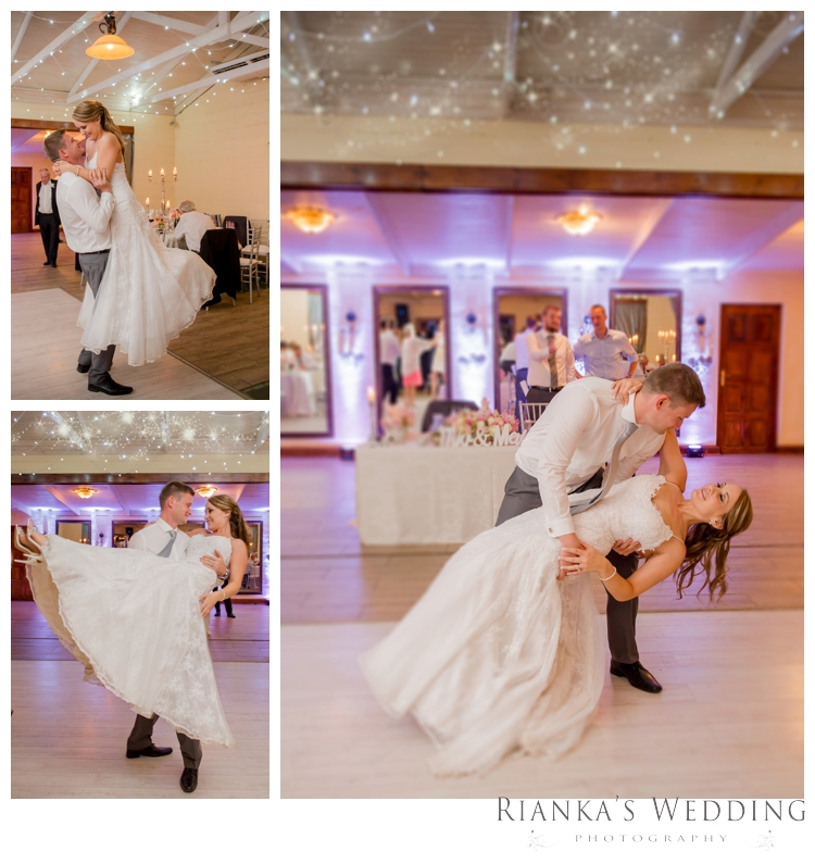 riankas weddings oakfield farm the dairy charlotte richard00125