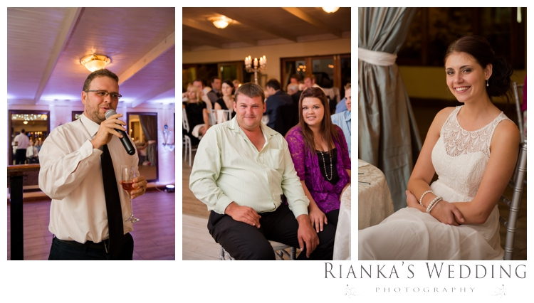 riankas weddings oakfield farm the dairy charlotte richard00126