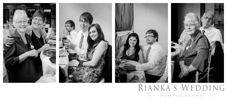riankas weddings oakfield farm the dairy charlotte richard00127
