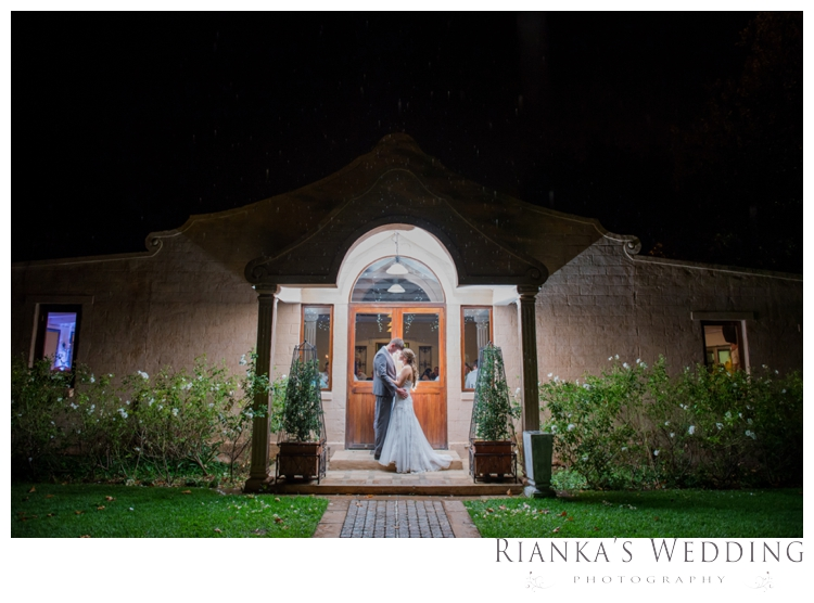 riankas weddings oakfield farm the dairy charlotte richard00128