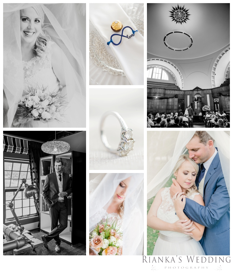 riankas weddings pretoria country club jonel nick wedding00001