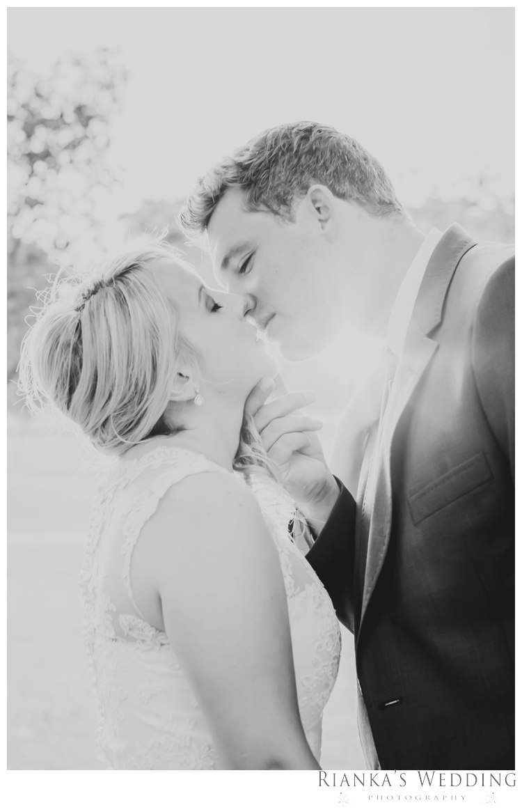 riankas weddings pretoria country club jonel nick wedding00002